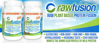 san rawfusion rawfusion protein powder buy from fitness market australia