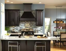 kitchen cabinet range hood design best strategies for venting