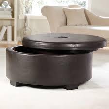 round fabric ottoman guaranteed 100 small mushrooms stools and