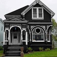 Gothic Style Home Best 25 Victorian Design Ideas On Pinterest Victorian Pattern