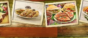 about casa navarro mexican restaurant tex mex dallas tx mexican