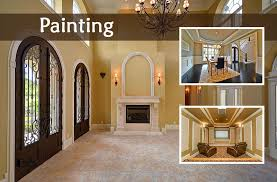 sell home interior 3 easy improvements to help sell your home the company
