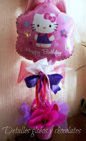 balloon and candy bouquets 812 best candy bouquet images on candy bouquet