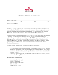 sample personal essays for college applications 8 college appeal letter cook resume college appeal letter college admission appeal letter sample 404758 png