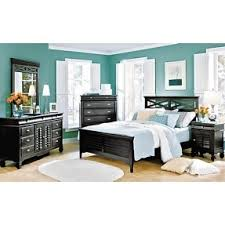 American Signature Furniture Bedroom Sets by Signature Designs Furniture Foter