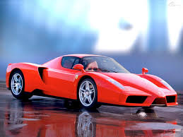 ferrari enzo custom ferrari enzo cars hd wallpapers