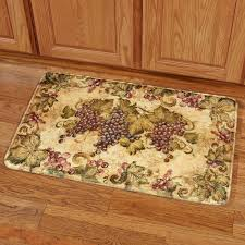 Decorative Kitchen Rugs Kitchen Mats And Rugs Kitchen Cabinet Renovation Ideas Kitchen