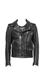 mens leather biker jacket all over studded mens leather biker jacket mens leather jacket