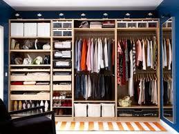 wardrobe inside designs modern wardrobe inside details nice kitchen ideas