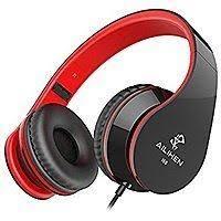 amazon jay bird black friday headphones deals coupons u0026 promo codes slickdeals