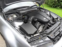 Bmw M3 V10 - this bmw m3 e46 has a v10 under its hood and it u0027s for sale