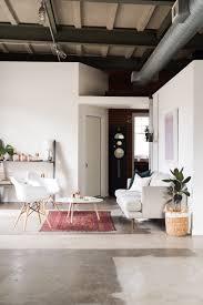 Home Textile Design Studio India Studio Tour U2013 Design Sponge