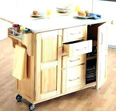 cheap kitchen islands with seating kitchen island on wheels for sale partum me