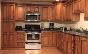 22 inch kitchen cabinet 12 inch wide kitchen cabinet incredible 22 cabinet hbe kitchen