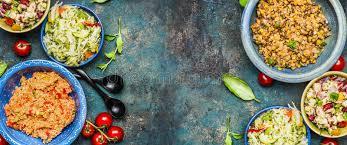 d馗o cuisine vintage d馗or de cuisine 100 images jeu de 馗ole de cuisine de 100