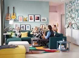 ikea inspiration rooms living room ideas