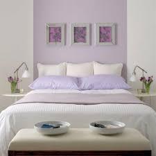 Schlafzimmer Dunkle M El Wandfarbe Wohndesign 2017 Attraktive Dekoration Schlafzimmer Gestalten