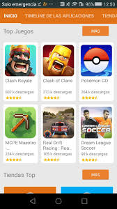 aptoide store apk aptoide 8 6 3 0 android apk free