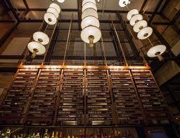 restaurants open on thanksgiving in chicago momotaro chicago fine japanese cuisine contemporary elegance