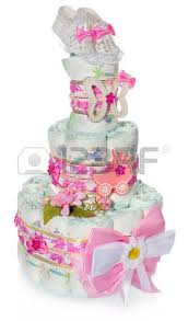 diaper cake stock photos royalty free diaper cake images pictures