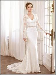 robes de mari e toulouse location robe mariee idée mariage