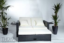 sofa ausziehbar ausziehbare sofas 34 with ausziehbare sofas bürostuhl