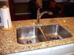 kitchen sink faucets reviews kitchen sinks home depotca lowes amazing top faucets sink