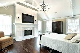 bedroom fireplaces small bedroom fireplace ideas sl0tgames club