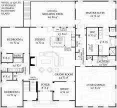open floor plan kitchen bathroom magazine holder tufted office