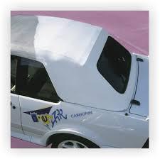 plastic paint vinyl top dye cabriolet hood dye plastic color