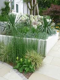 best 25 contemporary gardens ideas on pinterest contemporary