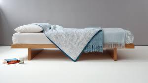 Platform Bed Frame Ikea Bed Frames Japanese Bed Frame Ikea Japanese Zen Platform Bed