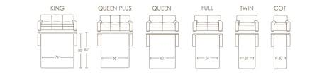 Size Of Sofa Sofa Dimensions Dimensions Info Magnificent - Double sofa bed dimensions
