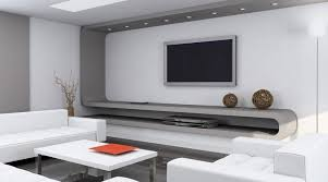 home design app windows 8 interior design windows app zhis me