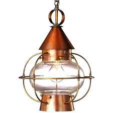 Copper Landscape Lighting Fixtures Copper Landscape Lighting Fixtures Solid Copper Outdoor Lighting