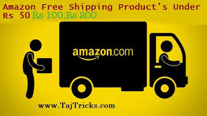 best on amazon new top 200 best amazon products under rs 50 rs 100 rs 200 rs
