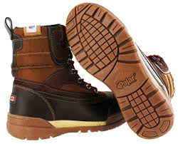 s brown boots canada pajar canada s bane waterproof cold weather boots ebay