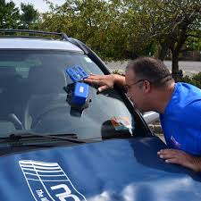 car door glass replacement novus mobile windshield replacement nj services
