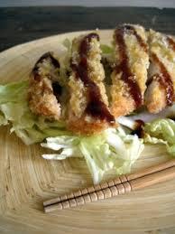 japonais cuisine la cuisine populaire la cuisine japonaise expliquée aux marmitonautes