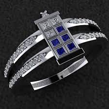 doctor who wedding ring dr who wedding rings lovely doctor who wedding rings 28 images