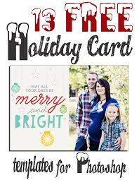funny christmas card templates free 17 funny christmas card photoshop templates free images free photoshop christmas card templates