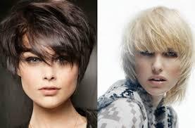 what is vertical haircut best haircuts for women 2017 medium short long hair afmu net