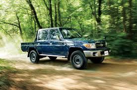 lexus v8 navara for sale top 10 trucks we wish were sold in the us autoguide com news