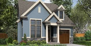 mascord house plan 21132 the dunstable