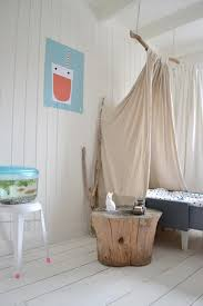 Boys Bed Canopy Boys Bed Canopy Tent For Your Own Home Xhoster Info