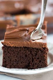1042 best cake images on pinterest dessert recipes desserts and