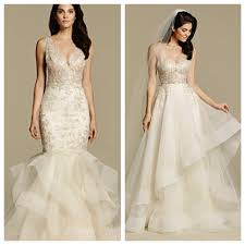 Used Wedding Dresses Used Wedding Gowns Boston Ma Wedding Short Dresses