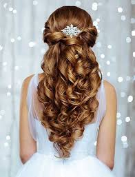 wedding hair 25 wedding hair styles for hair hairstyles haircuts 2016