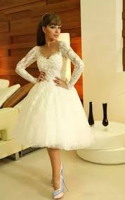 wedding dress suppliers germany wedding dress suppliers dress afford