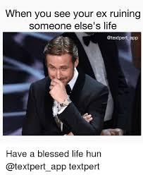 Ex Memes - ex memes mutually